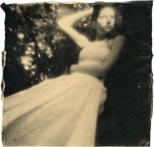 Rita Bernstein