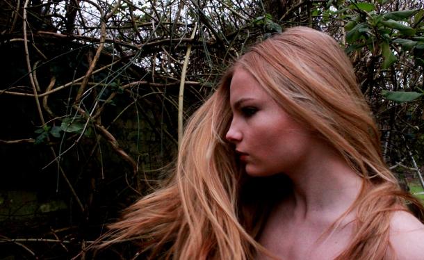 Amber Nesbitt (1)