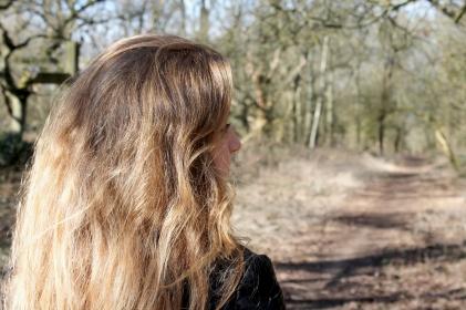 Amy Jones (3)