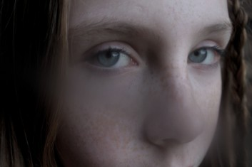 Hayley Walmsley (2)