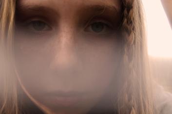 Hayley Walmsley (3)
