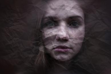 Laura Arnaud (3)