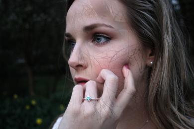 Laura Arnaud (4)