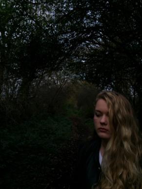 Amy Thorne (1)