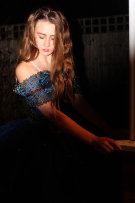 Amy Thorne (2)