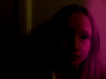 Emily Robinson (3)
