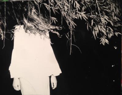 Keira Tighe (1)