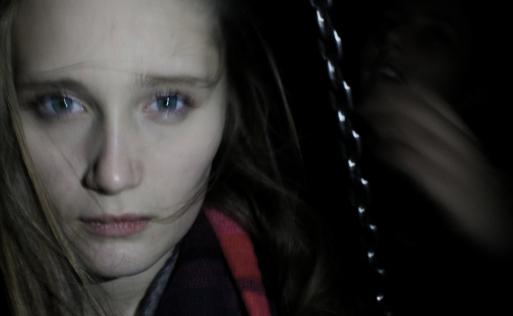 Lydia Selwood (1)
