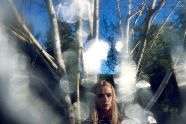 Amber Nesbitt (2)
