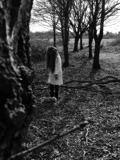 Chloe Hunt (5)