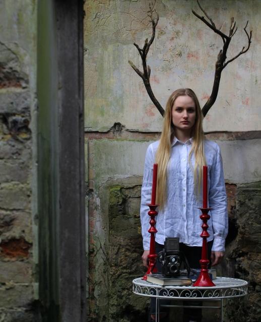 Daria Marshall (2)