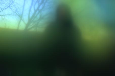 Deniz Eskisan (23)