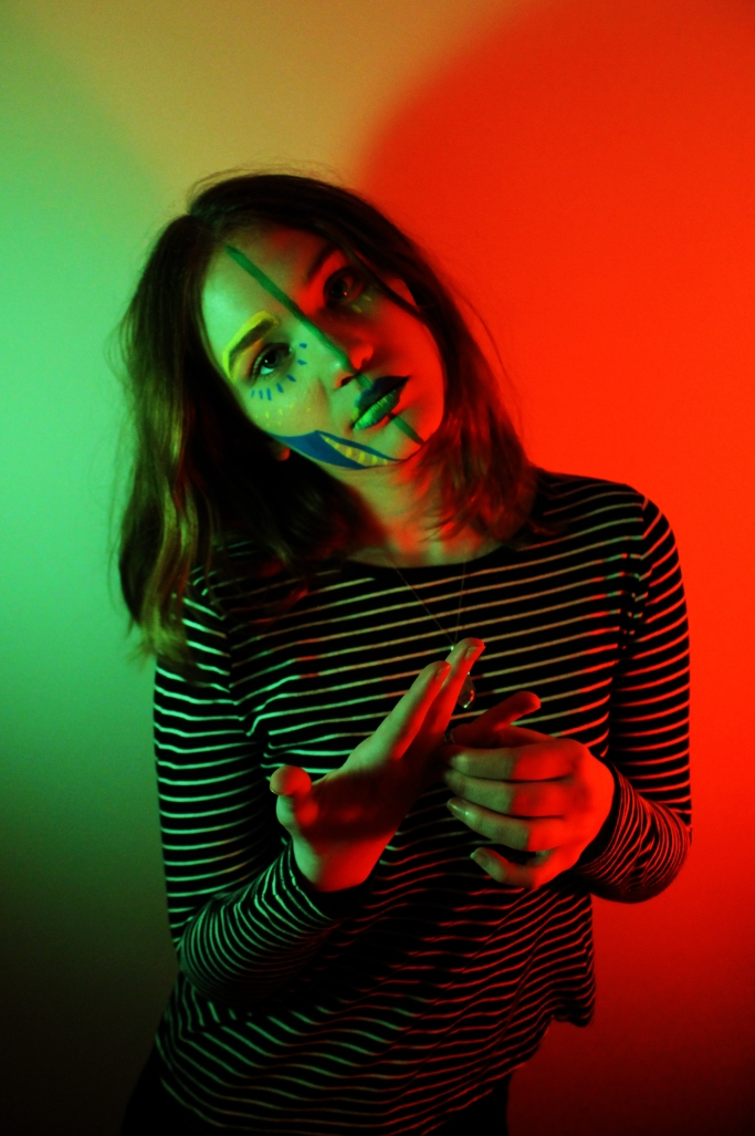 Lydia Selwood (3)